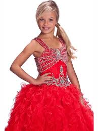 compare prices on cheap pageant dresses online shopping buy low