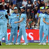 England vs Afghanistan, Michael Vaughan's player ratings: Who got a perfect 10 in hosts' latest Cricket World Cup ...
