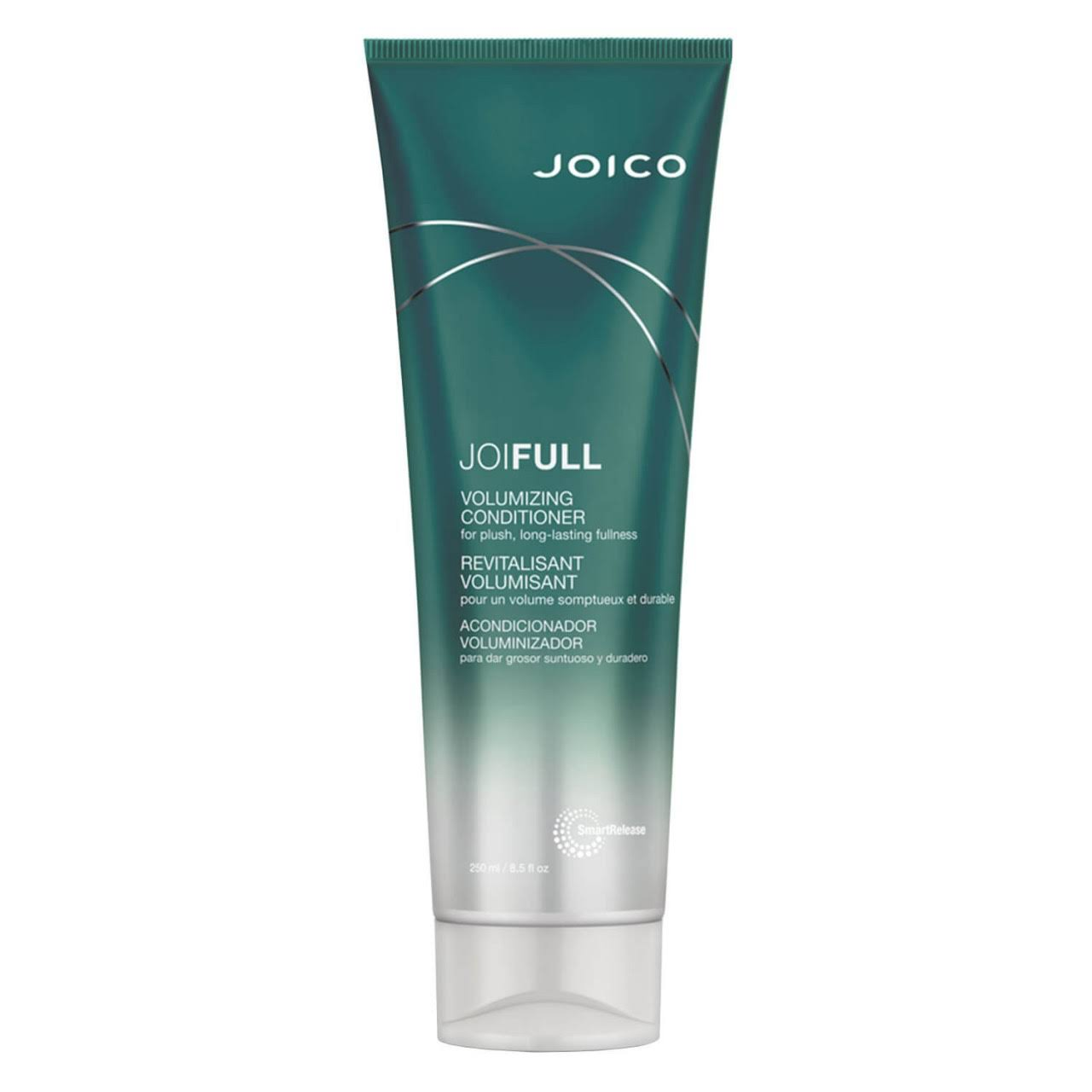 Joico Joifull Volumizing Conditioner - 8.5oz