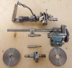 Woodworking Machinery Auction Uk by Woodworking Machinery Auctions Ireland Discover Woodworking Projects