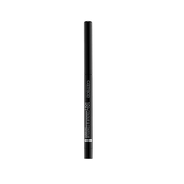 Catrice Cosmetics Eyeliner 18H Color and Contour 010 5 gr