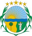 image de Pindoretama Ceará n-12