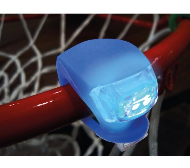 Tangle 12810 NightBall Basketball Hoop Lights