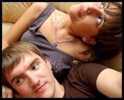 Грех ли проживать вместе до брака, соблюдая целомудрие?