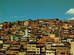 imagem de Manhuaçu Minas Gerais n-12