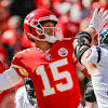 Texans vs. Chiefs Picks, Predictions & Odds: How We're Betting ...
