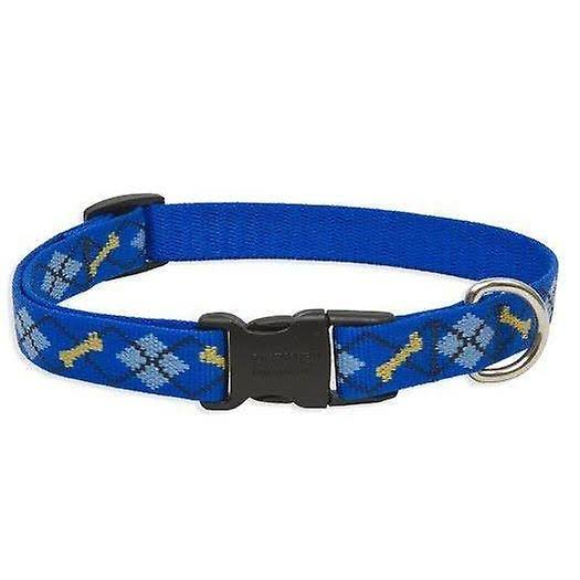 Lupine Dapper Dog Dog Lead - Small