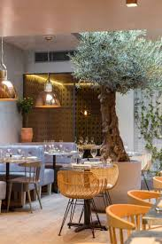 The Breslin Bar And Dining Room Ny by Best 25 Restaurants In Chelsea Ideas On Pinterest New