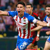 Sería una bomba: el Clásico Tapatío entre Chivas y Atlas de la Liga ...