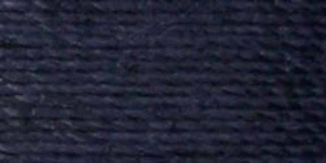 Coats & Clark Dual Duty Xp General Purpose Thread - Navy, 125yds