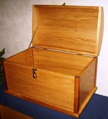 diy toy box anna white so simple to make and it turned out very
