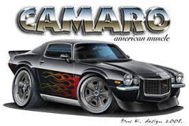 سيارات من الكرتون images?q=tbn:ANd9GcT
