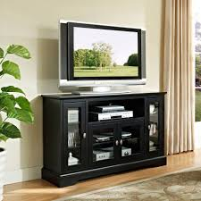 Menards Living Room Chairs by Tv Stands Stunning Corner Tvd For Inch Living Room Furniture