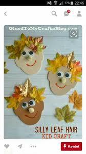 Evil Clown Pumpkin Stencils by 13 Best Halloween Pumpkin Patterns Images On Pinterest Halloween