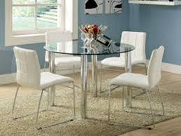 Kitchen Table Sets Ikea by Kitchen Table Sets Ikea With Heat Resistant Top Kitchen Table