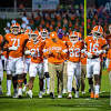 Clemson Football: 3 takeaways from blowout win over Virginia Tech