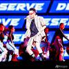 Man confesses to defrauding singer Kris Wu in bizarre twist to sex ...