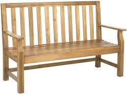 wood garden bench benches wood garden bench with storage wood
