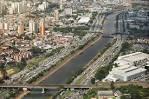 imagem de Tietê São Paulo n-8