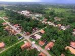 image de Carutapera Maranhão n-16