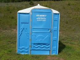 Self Contained Portable Sink by Portable Restrooms Swartout Septic Services