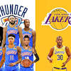 NBA Rumors: Los Angeles Lakers Must Send 6 Players If They Want ...