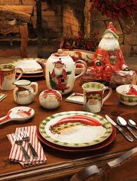Spode Christmas Tree by Dinnerware Christmas Dinnerware Sets Clearance Christmas China