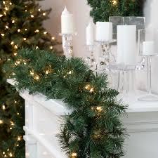 Puleo Christmas Tree Instructions by Classic Pine Full Unlit Christmas Tree Hayneedle