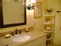 Home Depot Bathroom Vanity Sconces by Bathroom Reimagine Your Bathroom With Bathroom Mirrors Lowes