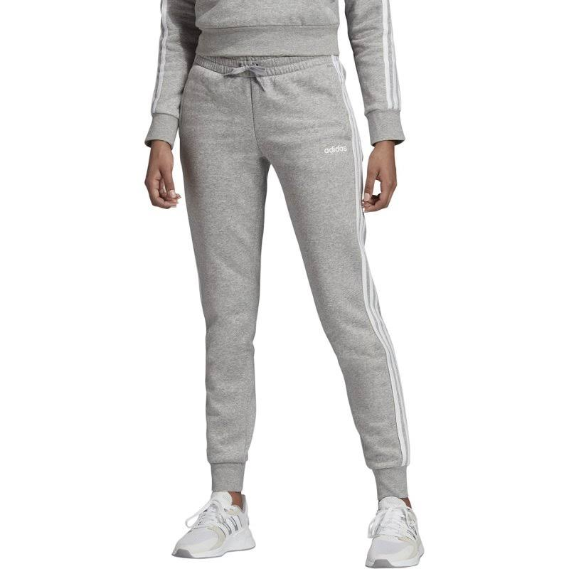 Adidas Essentials Women's 3-Stripes Fleece