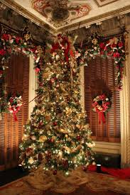 Bellevue Singing Christmas Tree 2015 Dates by 107 Best Christmas Victorian Images On Pinterest Victorian