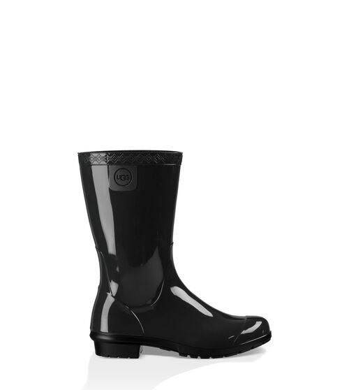 UGG Raana Kids Black