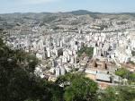 imagem de Nova Belém Minas Gerais n-20