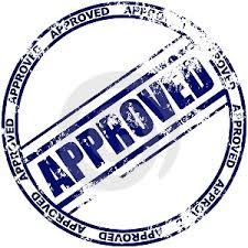Spousal Sponsorship Application Approved