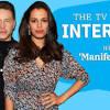 'Manifest' Cast on That Major Death & Cal Shocker in the Season 3 ...