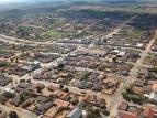 imagem de Nova Brasilândia Mato Grosso n-8