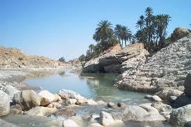 خنشلة بلاد الشاوية (1).............. images?q=tbn:ANd9GcT
