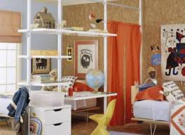 Modern Curtains For Living Room Uk by Quaint Living Room Curtains For Sale Tags Living Room Curtains