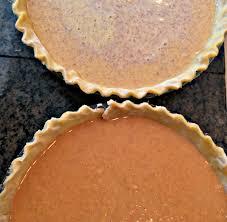Libbys Pumpkin Pie Mix Ingredients by Pumpkin Pie Recipe Without Evaporated Milk U2013 Farm Fresh For Life