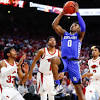 Live updates from Kentucky vs. Arkansas college basketball in ...