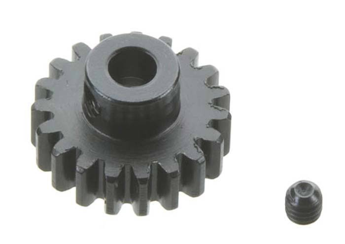 Castle Creations Pinion Gear - 19T