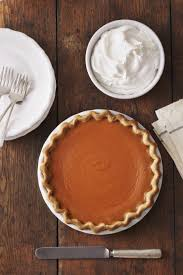 Libbys Pumpkin Pie Mix Ingredients by Pumpkin Pie Recipe The Science Of Perfect Pumpkin Pies Time Com