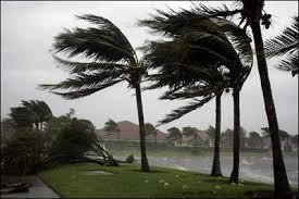 Што е ветер, како се мери и прикажува