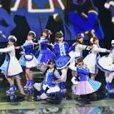 Aqours, 日本放送協会, NHKワールド, ラブライブ!, NHK総合テレビジョン