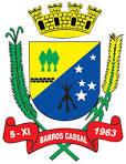 imagem de Barros Cassal Rio Grande do Sul n-16