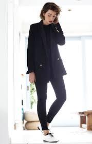 best 25 long blazer jacket ideas on pinterest zara coats crop