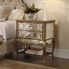 Dressers At Big Lots by Nightstand Simple Mirrored Nightstand Ikea Bedside Tables Cheap