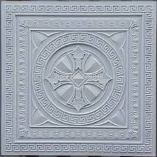 Tin Ceiling Tiles Home Depot by Interior Faux Tin Ceiling Tile Faux Tin Ceiling Tiles Home