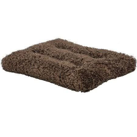 "Midwest Homes for Pets Coco Chic Deluxe Pet Bed - 35"" X 23"""