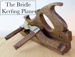 537 best planes wood images on pinterest antique tools hand